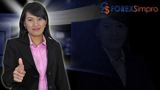 Trading Forex : Cara Entry Market yang Tepat dan Cepat Mendapat Profit