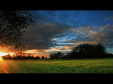 Archangel Zadkiel: Your Energetic Pattern of Light - February 2017