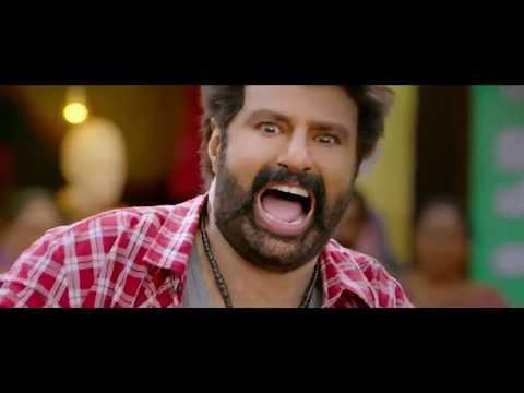Agnathavasi Trailer ||Jai Simha Trailer...