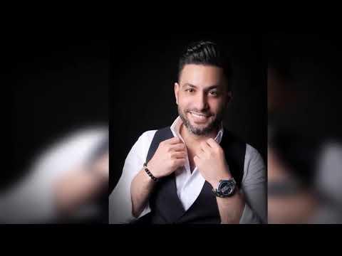 مقدرش علي زعلك - أحمد هلال Ma'drsh Ala Zaalak - Ahmed Hilal