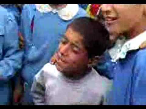 İbrahim Tatlises'e küçük ama BÜYÜK bir rakip !!!!