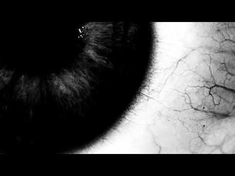 Techno & Deep House Mix 2018 - Terminate The Program mix By Mitsu K.