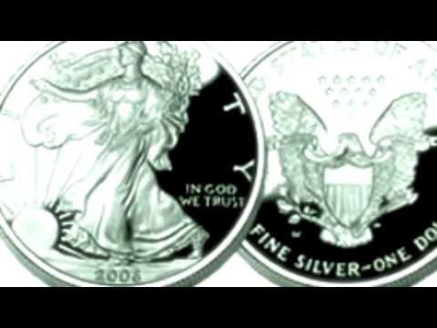 Robert Kiyosaki Silver | Why You Should Buy Silver | Silver US Dollars | Surge In Silver Prices