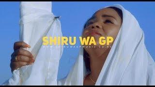 Shiru Wa Gp-Uhoro Uyu  (Official Music Video) Skiza 7614768