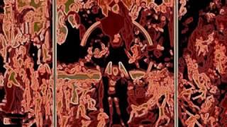 gregorian chants black metal