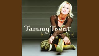 Watch Tammy Trent Stop The World video