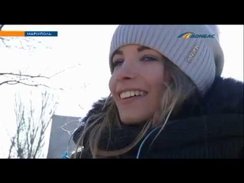 Телеканал Донбасс: В чем секрет крещенской воды?