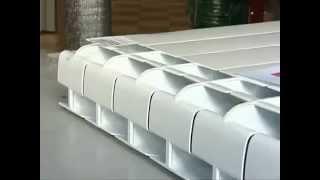 Как правильно выбрать радиатор отопления(Первый канал., 2013-04-02T16:27:51.000Z)