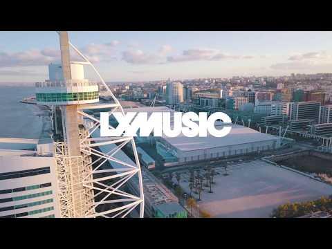 LX Music presents Boris Brejcha
