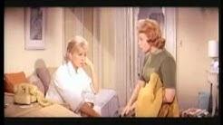 Ein Hauch von Nerz (deutscher Trailer) mit Cary Grant und Doris Day