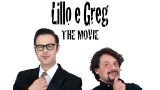 Lillo & Greg The Movie - Film Completo by Film&Clips