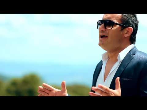 AJ SHTO MERAK IMAM BABO - JORDAN MITEV(OFFICIAL VIDEO)2016