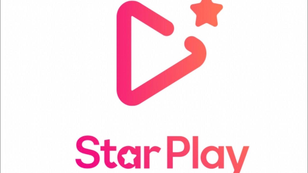 Starplay