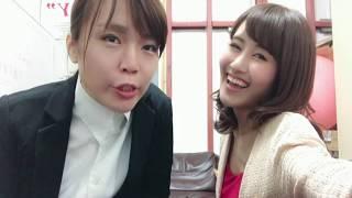 月9ドラマ民衆の敵ものまね 〜番宣編〜 前田敦子さんのそっくりさんりか...