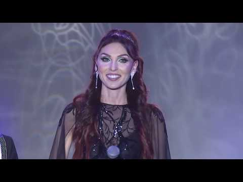 Miss World Armenia 2019 - Full Show