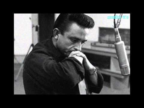 Johnny Cash - You Are My Sunshine [Traduzido/Lyrics | PT-BR]