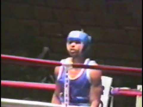 TOS Boxing Home - TOS Boxing Gym