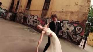 Организация свадеб под ключ вместе с агентством по организации стильных свадеб