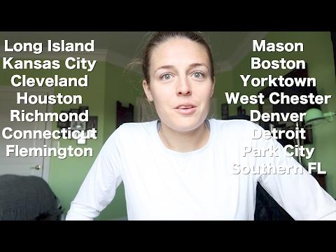 CLINIC UPDATES & Future Locations