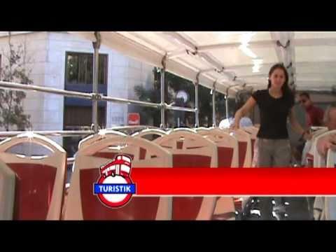 santiago-hop-on-hop-off.-turistik