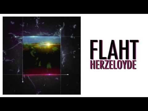 Herzeloyde - Flaht