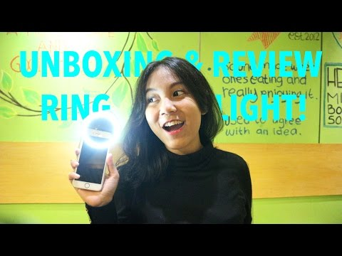 unboxing-and-review-ring-light-clip-on-36:-bikin-selfie-makin-bening!