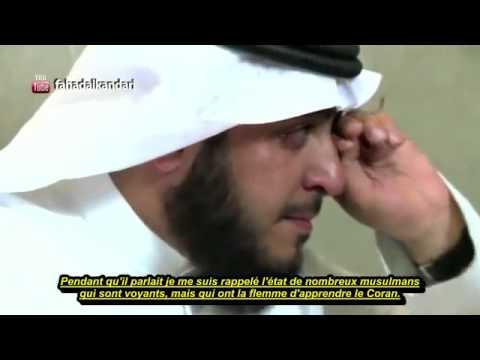 Jeune katoy pleure en se faisant enculer chaudement