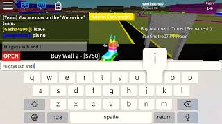 Super hero tycoon ROBLOX codes Hiddo