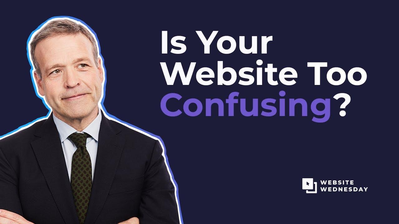 website-wednesday-is-your-website-too-c main image