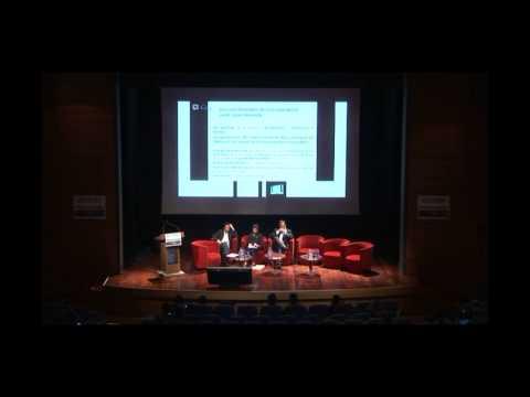 07 - Conférence Sécurité Maritime 2012 -  L'indemnisation des dommages par Y. Rabuteau