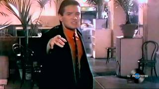 Falco  Vienna calling  Video remix vj reco70y80)
