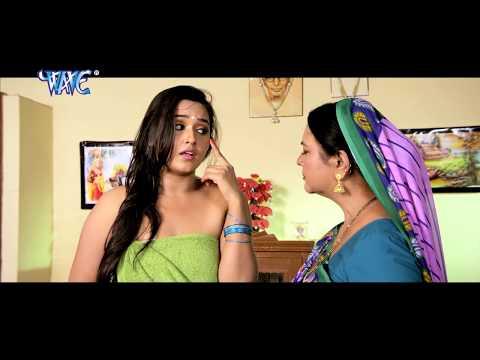 सारा धर्म नासा गईल माई || Kajal Raghwani || Bhojpuri  Scene || UNCUT BHOJPURI MOVIE SCENES: अगर आप Bhojpuri Songs, Bhojpuri Film को पसंद करते हैं तो चैनल को Subscribe करें- Subscribe Now:- http://goo.gl/ip2lbk --------------------------------------------------------------------------------- Film :- Patna Se Pakistan Company/ Label :- Wave  If you like Bhojpuri Song, Bhojpuri  Song, Bhojpuri Full Film and Bhojpuri Film Songs, subscribe our channel. Subscribe Now:- http://goo.gl/ip2lbk