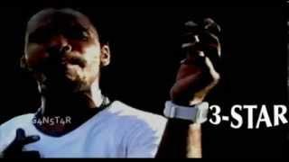 3 Star - Dem a Stylla - Money Chiss Riddim - Time Unit Music - February 2014 @G4N5T4R