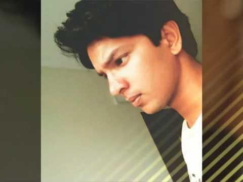 Janam dekh lo Shahrukh khan film song