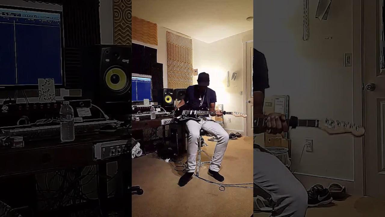 Ty Dolla $ign Feat. Wiz Khalifa & The Weeknd Or Nah