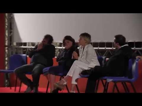 Bobbio Film Festival 2014 - 23 agosto - Un castello in Italia