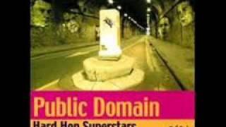 Public Domain 04 Operation Blade [7