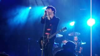 Green Day - Brutal Love (Emirates Stadium, London)