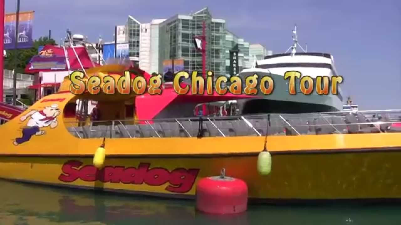 Save 15% on Select Seadog Experiences. Receive a 15% discount on Seadog Extreme Thrill Rides and Lakefront Speedboat Rides.* Use promo code: NPCRUISES Click .