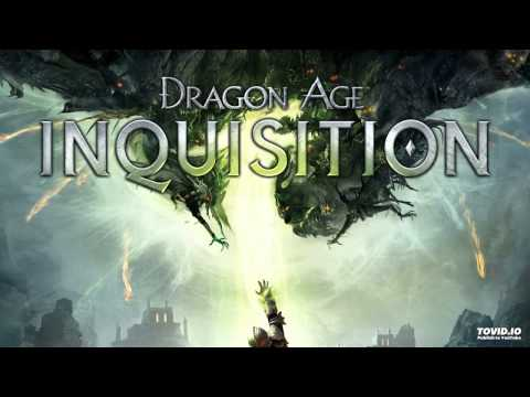 Fall of the Magister - DA: Inquisition Trespasser Bard Song Mp3