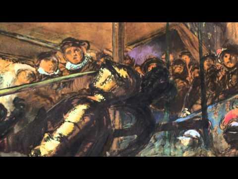 Les Rois de France - 15 siècles d'histoire - Bande annonce