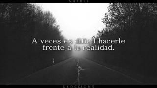 Justin Bieber - Hard 2 Face Reality (sub español)