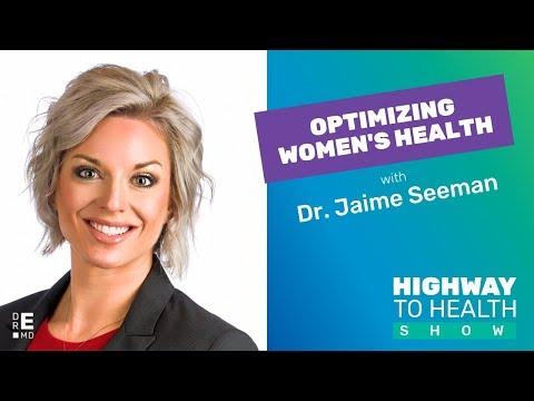 10-jaime-seeman,-md:-optimizing-women's-health