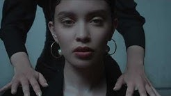 Sabrina Claudio - On My Shoulders (Official Video)