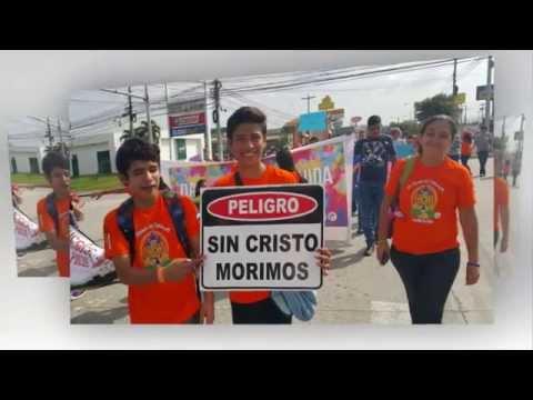 SOS HONDURAS FOTOS (San Pedro Sula)