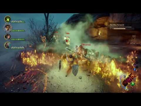 Dragon Age Inquisition Masterwork Crafting Cheat