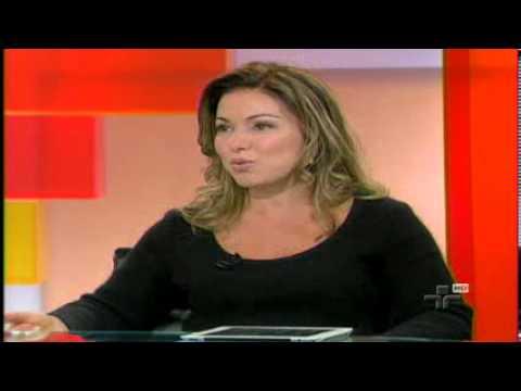 JORNAL DA CULTURA 09/08/2012 4º BLOCO