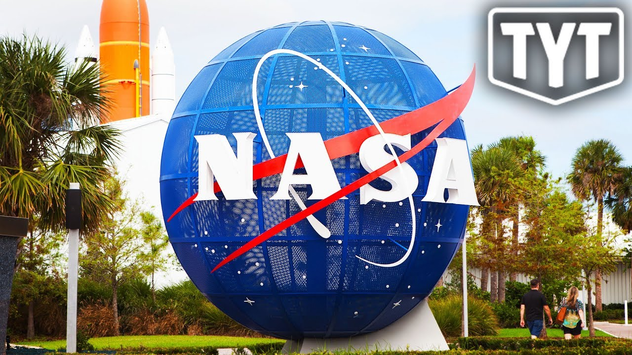 nasa channel on direct tv - 1280×720