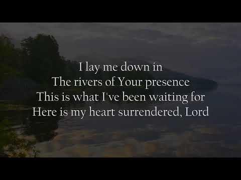 planetshakers---rivers-(lyric-video)