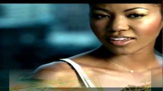 AMERIE - WHY DON